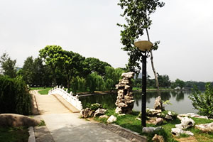 Anqing