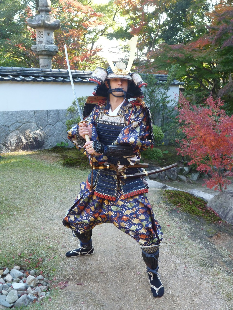 Juicy tips on teaching in Japan