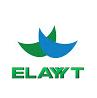Elayyt logo
